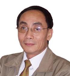 Henry Djaja Karim